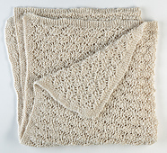 White_baby_blanket159_small_best_fit