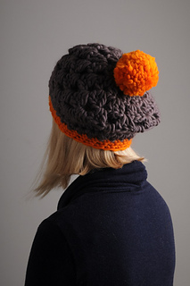 One_skein_crochet_hat3_small2