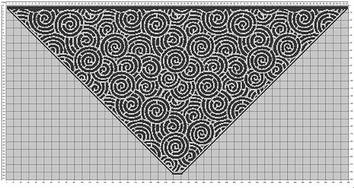 Swirls_medium
