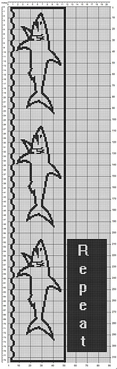 Sharks_small_best_fit