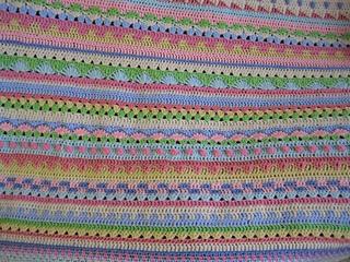 Crochet_blanket__1_1_small2