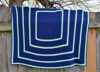 Seahawks_inspired_picture_perfect_baby_blanket2_small2