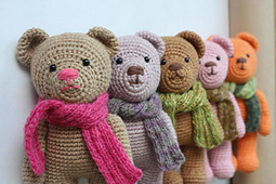 Teddy_bears_amigurumi_crochet_pdf_fail_pattern_small_best_fit