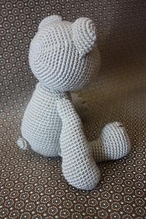 Teddy_bear_photo_tutorial_crochet_small2
