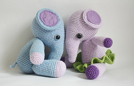 Elephant_amigurumi_pattern_crochet_pdf_tutorial_small_best_fit