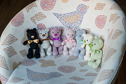 Amigurumi_patterns_teddy_bear_small_best_fit