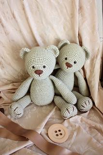 Amigurumi_teddy_bears_pattern_small2