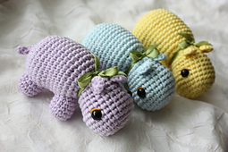 Hippo_mini_crochet_pattern_toy_amigurumi_happyamigurumi_small_best_fit
