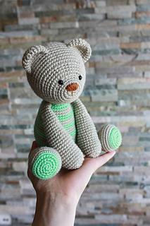 Lucas_teddy_bear_happyamigurumi_amigurumi_patterns_small2