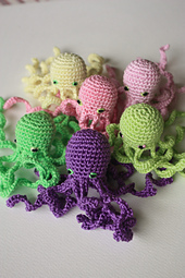 Amigurumi_free_patterns_animal_octopus_crochet_tutorial_happyamigurumi_small_best_fit