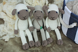 Amigurumi_patterns_sheep_tutorial_happyamigurumi_crochet_small_best_fit