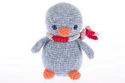 Amigurumi_penguin_crochet_tutorial_pattern_arnold_small_best_fit