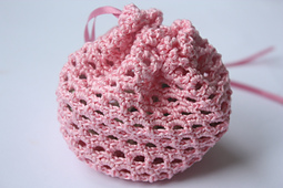Gift_bag_crochet_pattern_small_best_fit