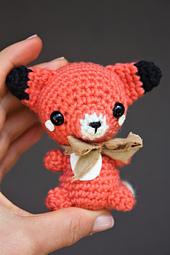 Amigurumi_fox_chibi_japanese_pattern_tutorial_crochet_toy_happyamigurumi_small_best_fit