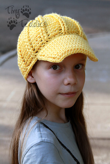Cabled_casquette_small2