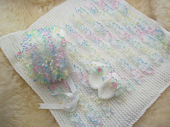 Laceset4_small