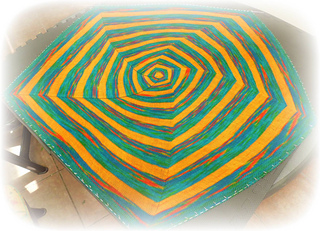 Spiral_light_baby_blanket_03_small2