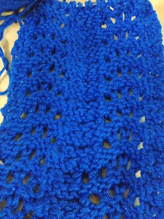Bluebambooscarf_small2