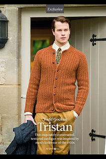 Tristan_small2