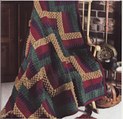 Bk_5_country_warmer_small_best_fit