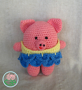 Amigurumi_ballerina_piggy___2013_toma_creations__1_small_best_fit