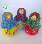 Amigurumi_mini_matryoshka___2013_toma_creations__2_small_best_fit