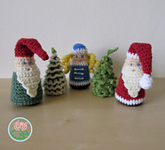2_amigurumi_santa__snegurochka__gnome___christmas_trees_small_best_fit
