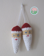 Amigurumi_santa_ornament___2013_toma_creations__1_small_best_fit