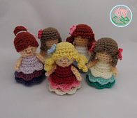 Amigurumi_mini_doll_toma_creations__1__small_best_fit