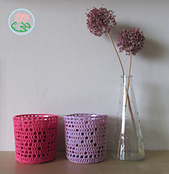 Ikea_candle_cozy_4_-_toma_creations_small_best_fit