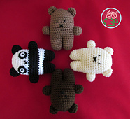 Mini_bears_-__2015_toma_creations_3_small_best_fit