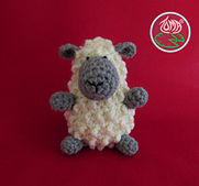 Amigurumi_sheep_2015_toma_creations_4_small_best_fit