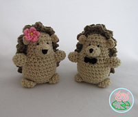 Amigurumi_hedgehog_2015_toma_creations_6_small_best_fit