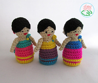 Balinese_doll_toma_creations_-_2015_3_small_best_fit