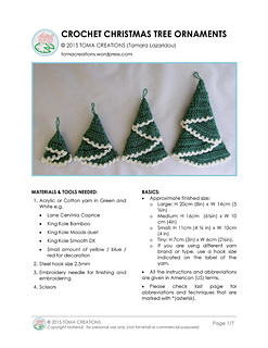 Christmas_tree_hanging_ornaments_-_2015_toma_creations-page-001_small2