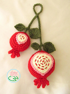Crochet_pomegranate_-_toma_creations_5_small2