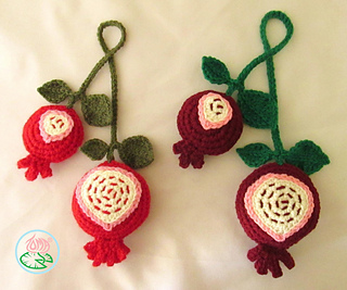 Crochet_pomegranate_-_toma_creations_6_small2