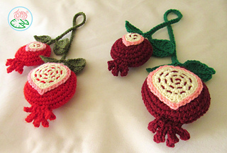 Crochet_pomegranate_-_toma_creations_7_small2