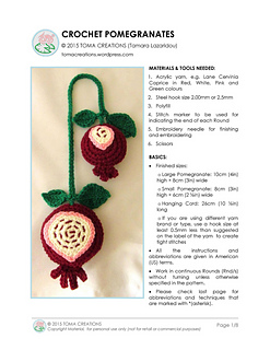Crochet_pomegranates_-__2015_toma_creations-page-001_small2