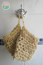 Crochet_sisal_exfoliating_glove_1_small_best_fit