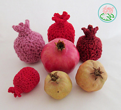 Amigurumi_pomegranates_-_2015_toma_creations_4_small