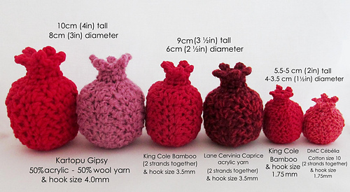 Amigurumi_pomegranates_-_sizes_analysed_medium