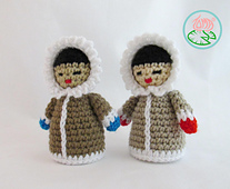 Amigurumi_eskimo_-_2015_toma_creations_5_small_best_fit