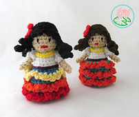 Amigurumi_gypsy_doll_2016_toma_creations_1_small_best_fit