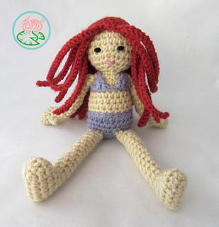Inka_amigurumi_bendy_doll__toma_creations__16_small2