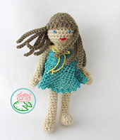 Inka_amigurumi_bendy_doll__toma_creations__14_small_best_fit