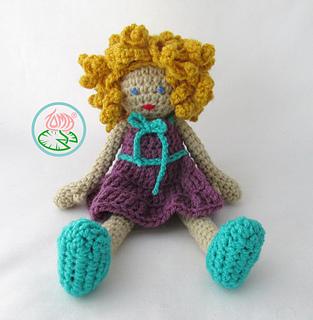 Inka_amigurumi_bendy_doll__toma_creations__18_small2