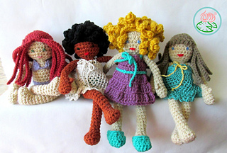 Inka_amigurumi_bendy_doll__toma_creations__22_small2
