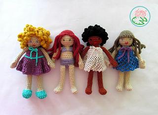 Inka_amigurumi_bendy_doll__toma_creations__023_small2