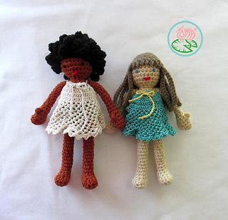 Inka_amigurumi_bendy_doll__toma_creations__021_small2